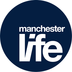 Manchester Life Management Limited Logo 1